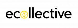 The Market Leader Ecollective Sustainable logo